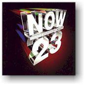 23 (23 album)